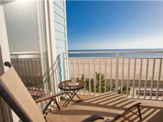 B-107 Life Is Good - Virginia Beach vacation rentals