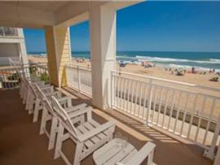 B-108 Here Comes The Sun - Image 1 - Virginia Beach - rentals