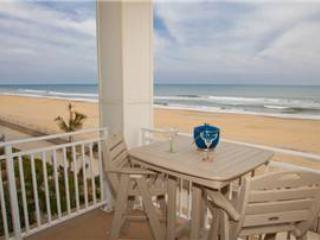 B-109 Footprints by the Shore - Virginia Beach vacation rentals