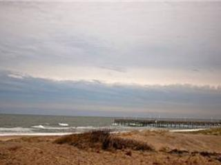 B-115 Tengeri Mara - Virginia Beach vacation rentals