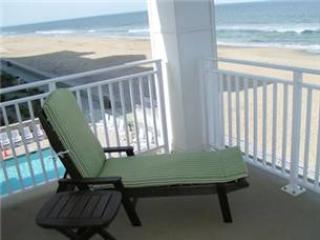 B-205 Las Brisas - Virginia vacation rentals