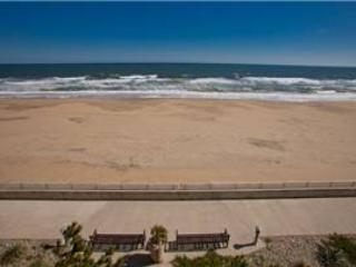 B-210 MariSol - Image 1 - Virginia Beach - rentals