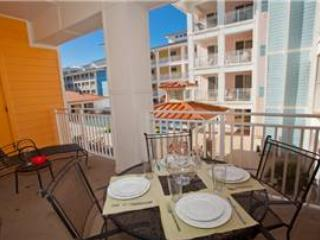 B-212 Summer Daze - Virginia Beach vacation rentals
