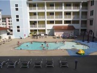 B-214 Waters Edge - Virginia Beach vacation rentals