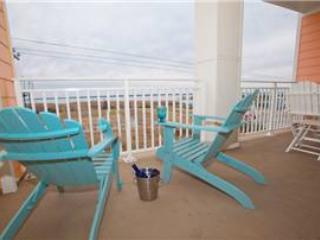 B-232 Back Bay Breezes - Image 1 - Virginia Beach - rentals