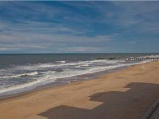 B-306 Realm of the Silver Moon - Virginia Beach vacation rentals