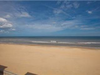 B-307 Adam's Escape - Image 1 - Virginia Beach - rentals