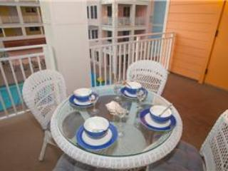 B-314 Beach Getaway - Virginia Beach vacation rentals