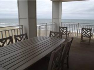 B-405 Neptune's Castle - Virginia Beach vacation rentals