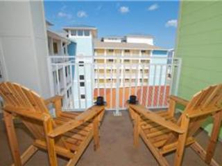 B-426 Welcome Home - Virginia Beach vacation rentals