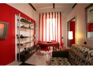 Helios 2 apartment close to Pantheon - Rome vacation rentals