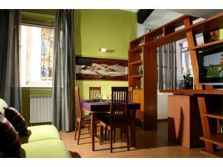 main stelletta - Stelletta apartment close to Pantheon - Rome - rentals