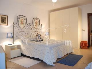 The Arsenal Flat - Veneto - Venice vacation rentals