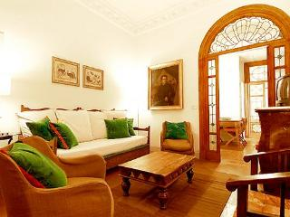 Frattina - Cortona vacation rentals