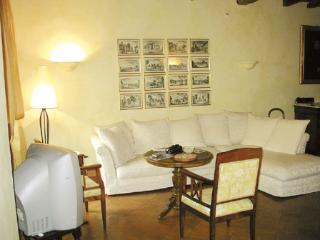 Beatrice - Cortona vacation rentals