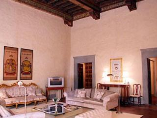 Brunelleschi - Cortona vacation rentals