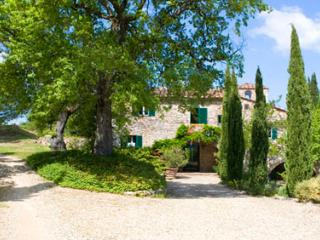 Camporempoli - Cortona vacation rentals