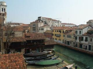 Gondola View - Cortona vacation rentals