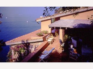Le Buffe - Cortona vacation rentals