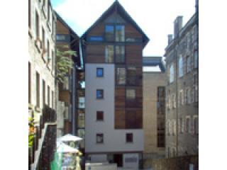 St Giles apartment - Edinburgh & Lothians vacation rentals