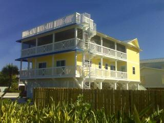 Media Card BlackBerry pictures IMG00139 - Tarpon Tales-5BR/5BA- Sleeps 14 / 2014 Res Now! - Boca Grande - rentals