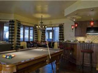 DAKOTA PLACE - Telluride vacation rentals