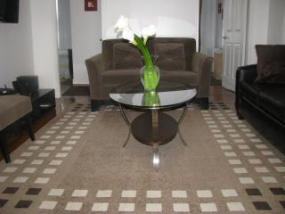 Urban Suite - Fabulous BR in Park Slope Sleeps 6 - Brooklyn vacation rentals