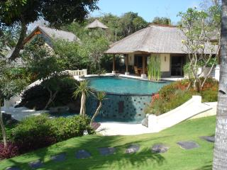 Taman Caliandra - Pecatu vacation rentals