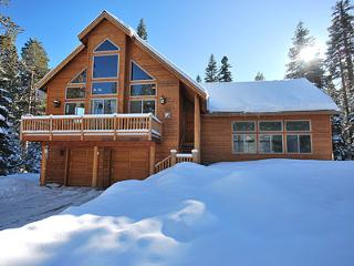 2120 Shawnee - South Tahoe vacation rentals