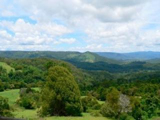 Artisan Spa views Luxury House at Maleny Montville - Maleny vacation rentals