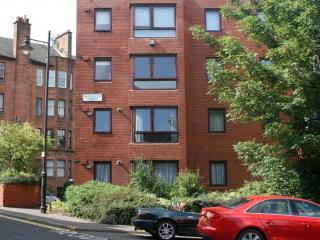 Garnethill Gem - Glasgow vacation rentals