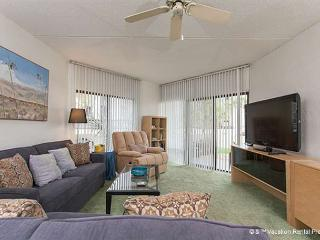 Island House H 119 Ground Floor Unit HDTV, Pool, St Augustine FL - Florida North Atlantic Coast vacation rentals