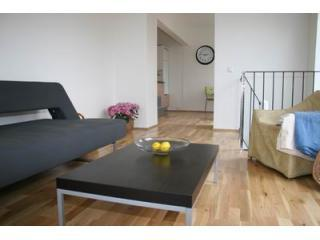 Cosy house in city center - Reykjavik vacation rentals