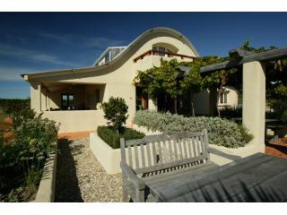 Straw Lodge Boutique Vineyard Accommodation - Marlborough vacation rentals