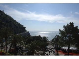 La Torricella panoramic apartment on Amalfi Coast - Minori vacation rentals