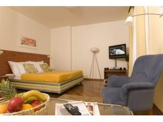 Masna studio apartment, Old Town at hand - Prague vacation rentals