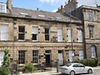 Brandon Street Apartment - Edinburgh & Lothians vacation rentals