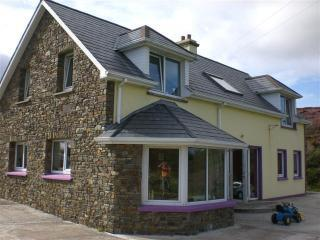 Glandore House - Glandore vacation rentals