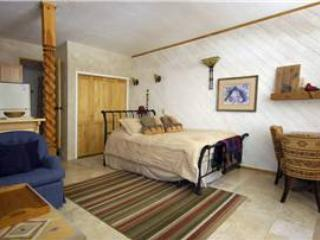 Condo 23 - Taos Ski Valley vacation rentals