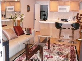Elegant Guest House - Los Angeles County vacation rentals