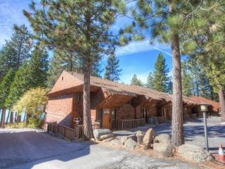 Perfect Condo in Kings Beach NSC0810 - Lake Tahoe vacation rentals