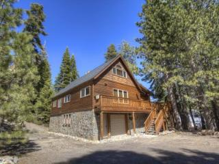 Wonderful House in Tahoma WSH1449 - Tahoma vacation rentals