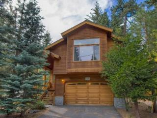 Great 3 Bedroom & 2 Bathroom House in Tahoma (WSH0980) - Tahoma vacation rentals