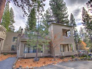 Condo in Incline Village FPC1053 - Nevada vacation rentals