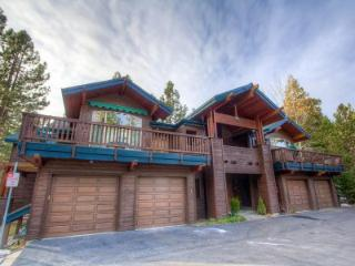 Amazing Condo in Incline Village (IVC0401) - South Lake Tahoe vacation rentals