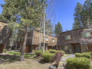 Incline Village 2 BR & 2 BA Condo (IVC0439) - Nevada vacation rentals