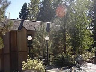 Ideal Condo with 3 BR & 3 BA in Incline Village (IVC0815) - Nevada vacation rentals