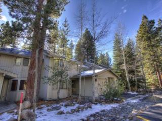 Gorgeous Condo in Incline Village (IVC0817) - South Lake Tahoe vacation rentals