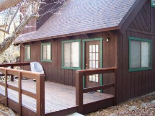 Incline Village 3 BR, 2 BA House (IVH0994) - South Lake Tahoe vacation rentals