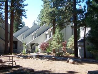 Perfect Condo in Incline Village (WDC0660) - Nevada vacation rentals